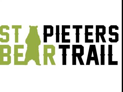 Sint Pietersbear Trail 2020