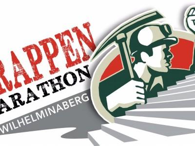 Trappenmarathon 2020