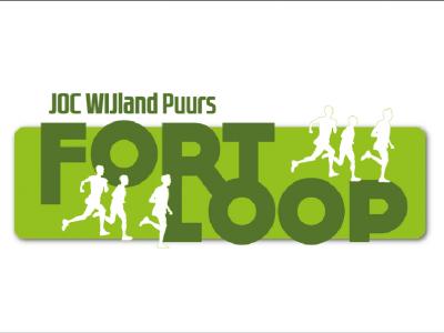 Fortloop 2020
