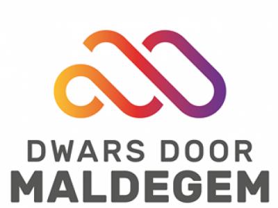 Dwars door Maldegem 2019