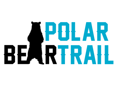 Polar Bear Trail 2020
