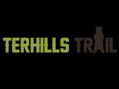 Terhills Trail 2019