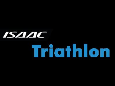 043Triathlon 2021