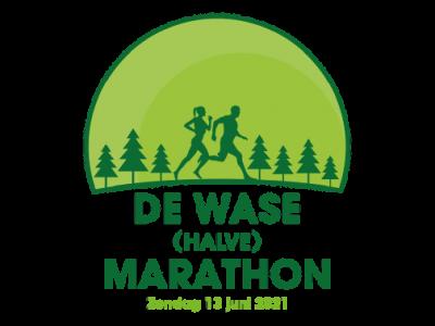 De Wase (Halve) Marathon