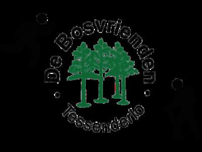 Bosloop Tessenderlo 2021