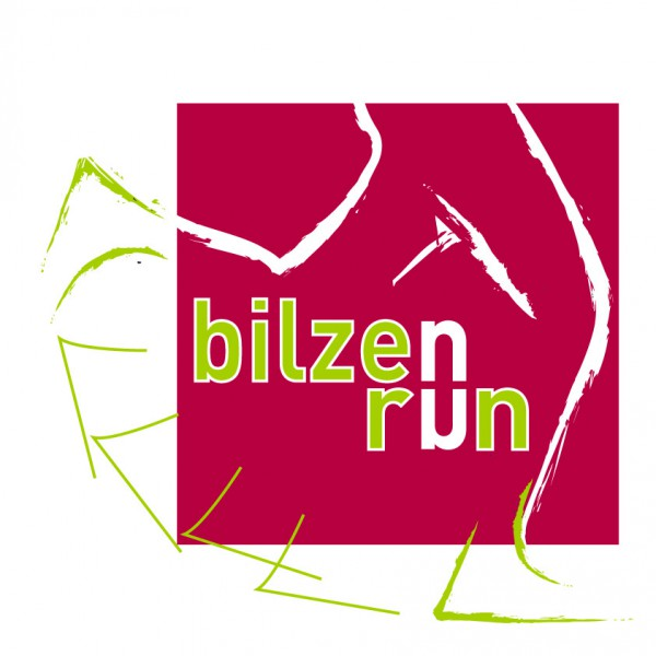 Bilzen Run 2019