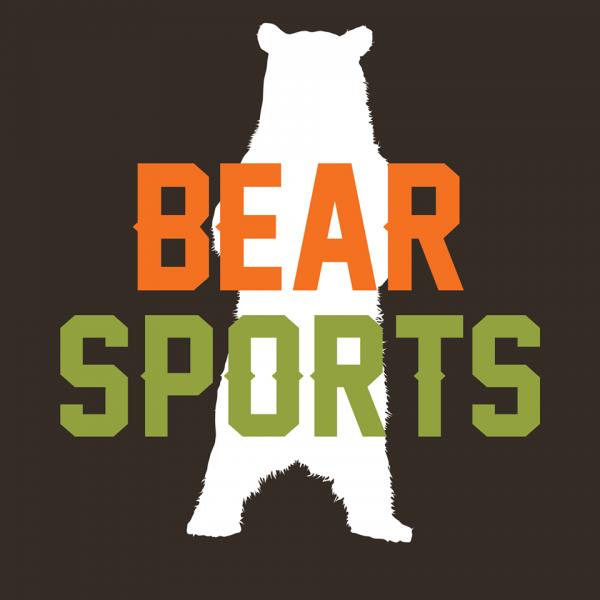 Polar Bear Night Trail 2020