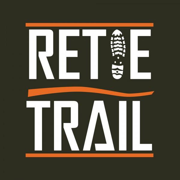Retie Trail 2019