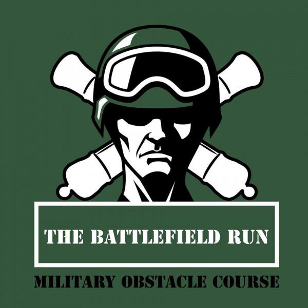 The Battlefield Run