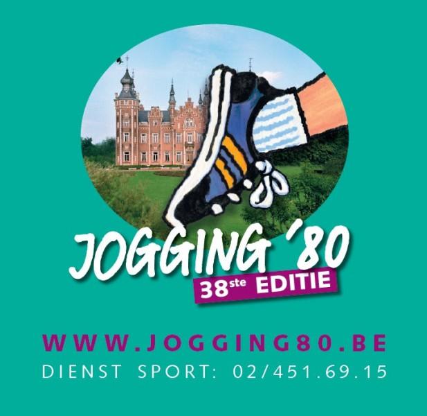 Jogging80