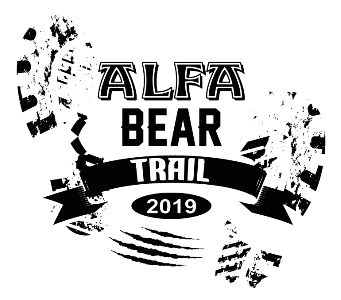 Alfa Bear Trail 2019