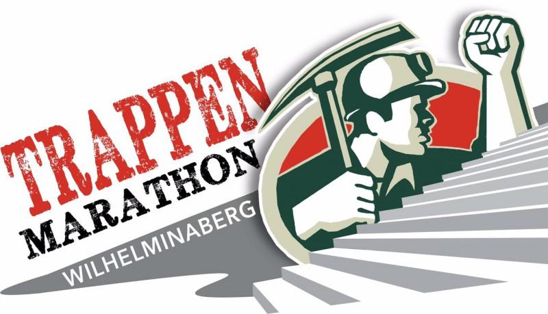 Trappenmarathon 2019