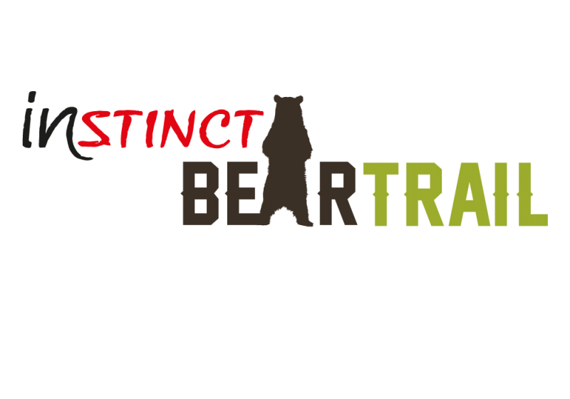 Bear Trail 2019
