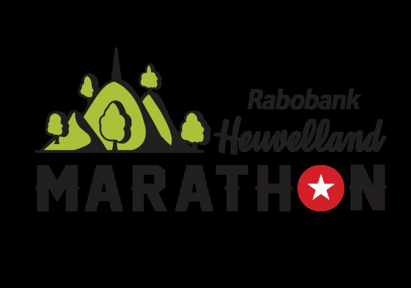 Rabobank Heuvelland Marathon 2020