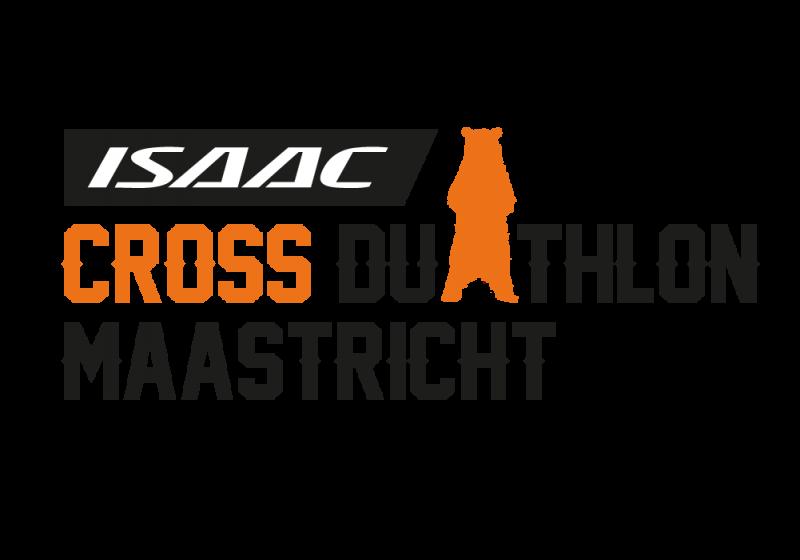 Isaac Cross Duathlon Maastricht 2019