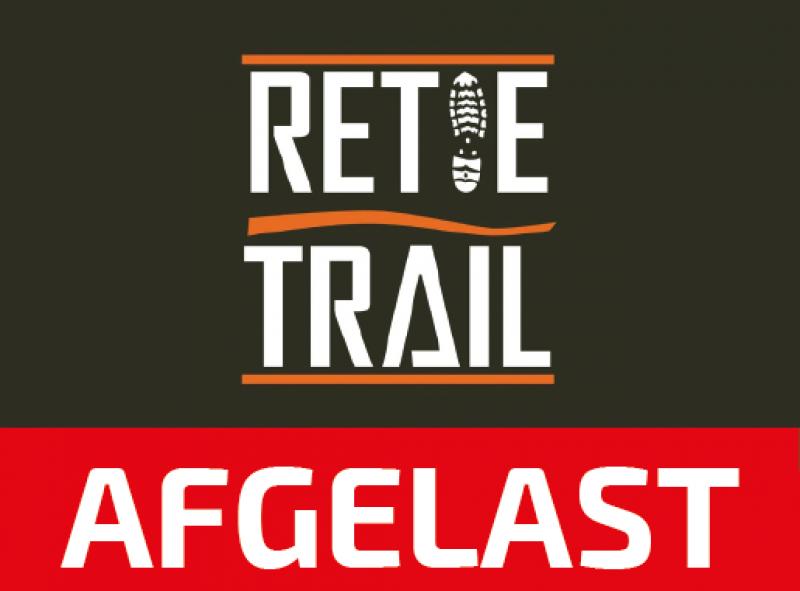 Retie Trail 2020