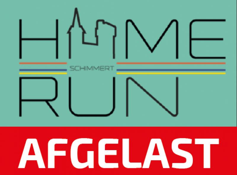 Home Run Schimmert