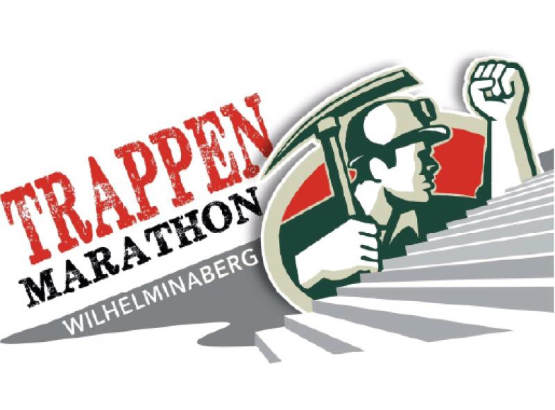 Trappenmarathon 2021