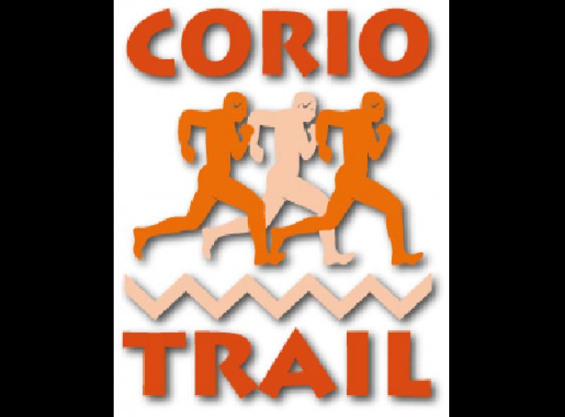 Corio Trail