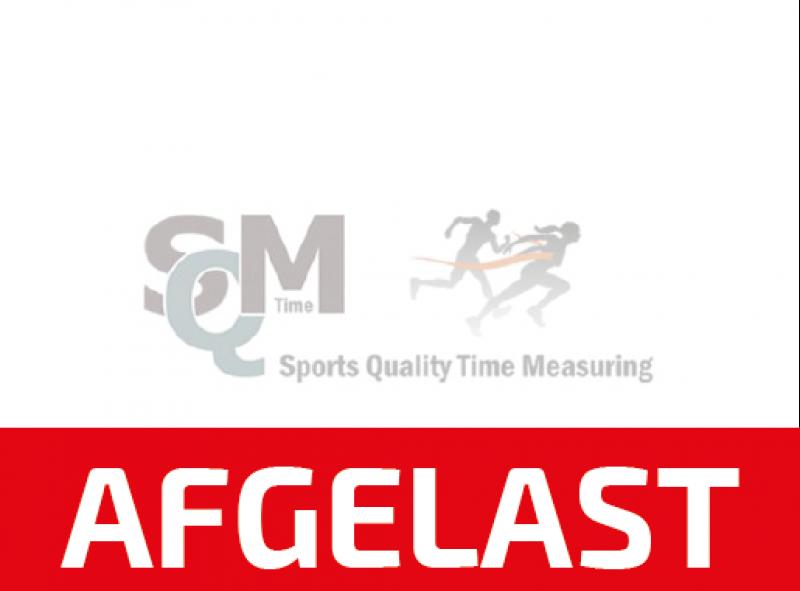 Stratenloop Elsdries Jogging 2020