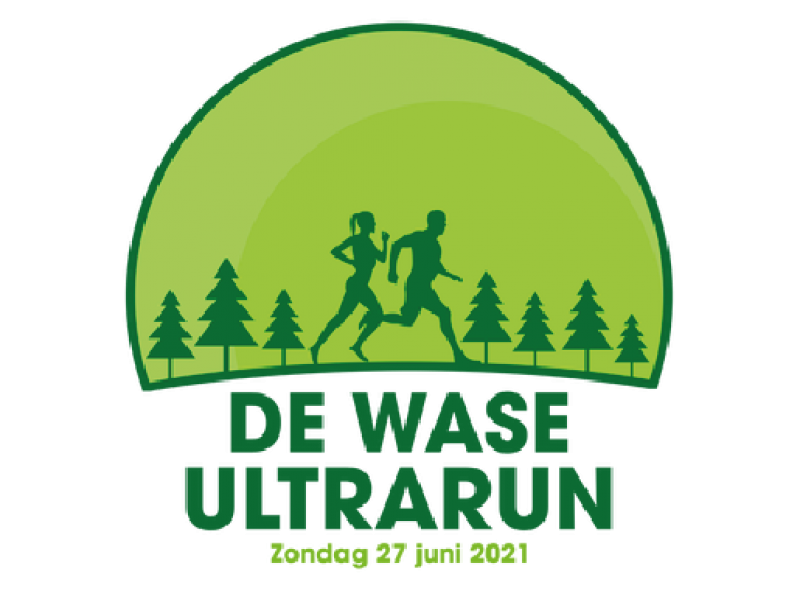 De Wase Ultrarun