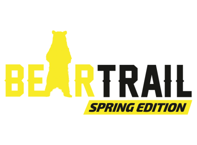 Bear Trail Spring Edition