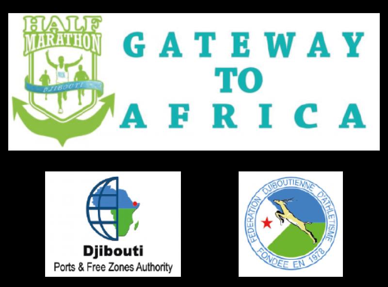 Djibouti Half Marathon