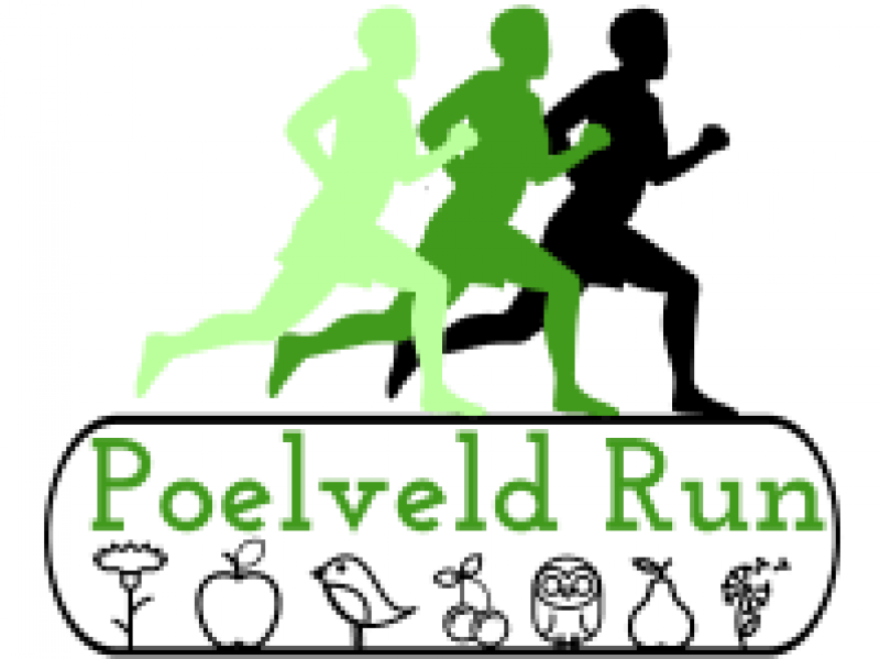 Poelveld Run 2020