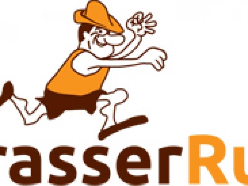 Brasserrun 2019