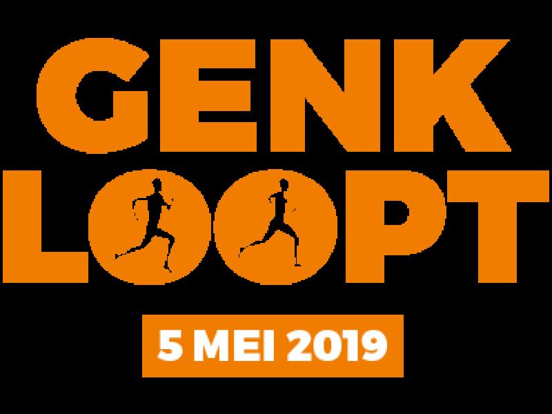 Genk Loopt 2019