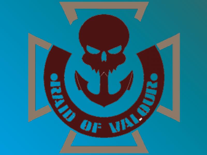 Raid of Valour
