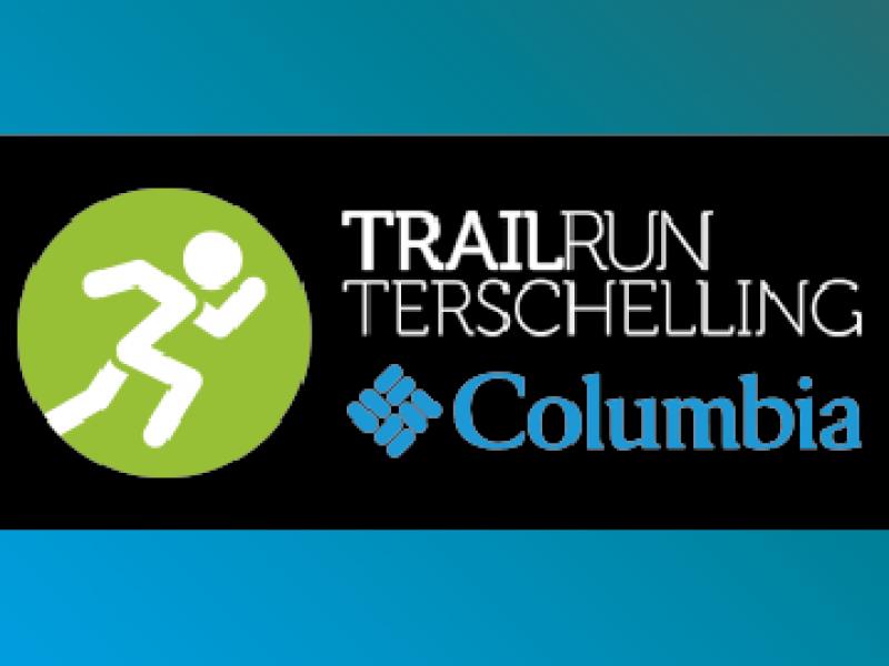Trailrun Terschelling