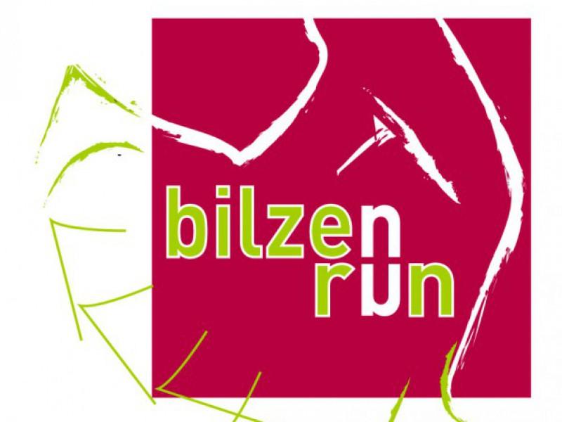 Bilzen Run 2020