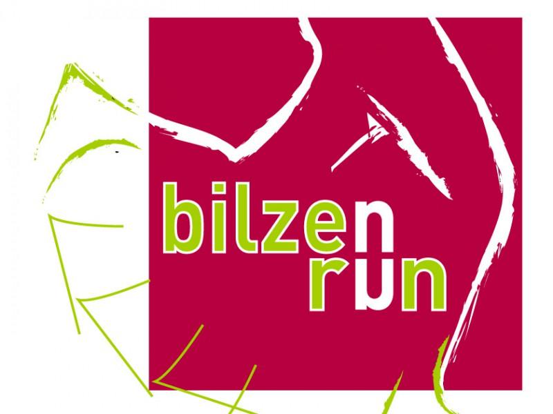 Bilzen Run 2019
