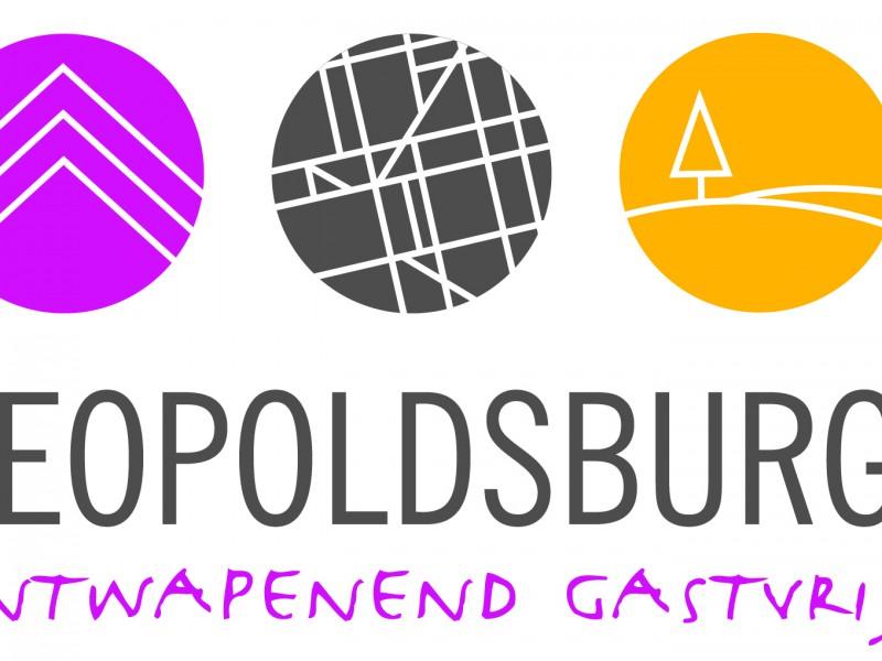 Stratenloop Leopoldsburg