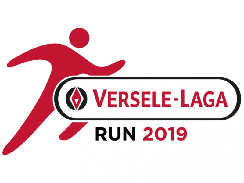 Versele-Laga Run 2019