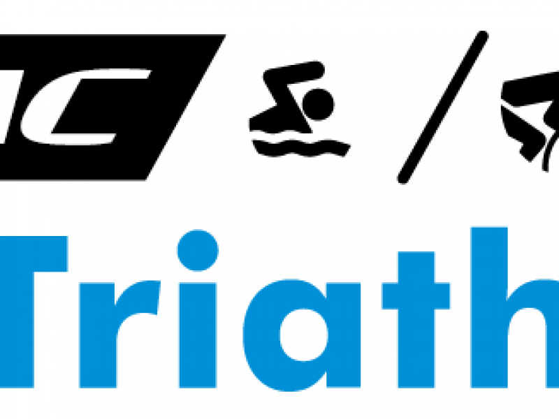 Isaac 043 Triathlon