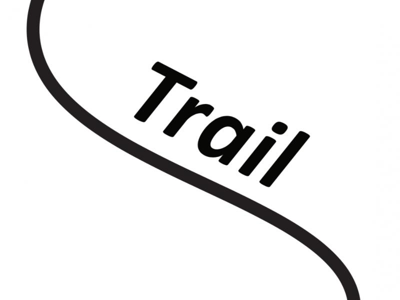 Top Trail 2019
