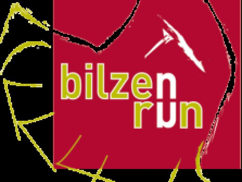 Bilzen Run