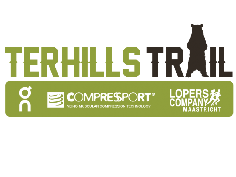 Terhills Night Trail 2019