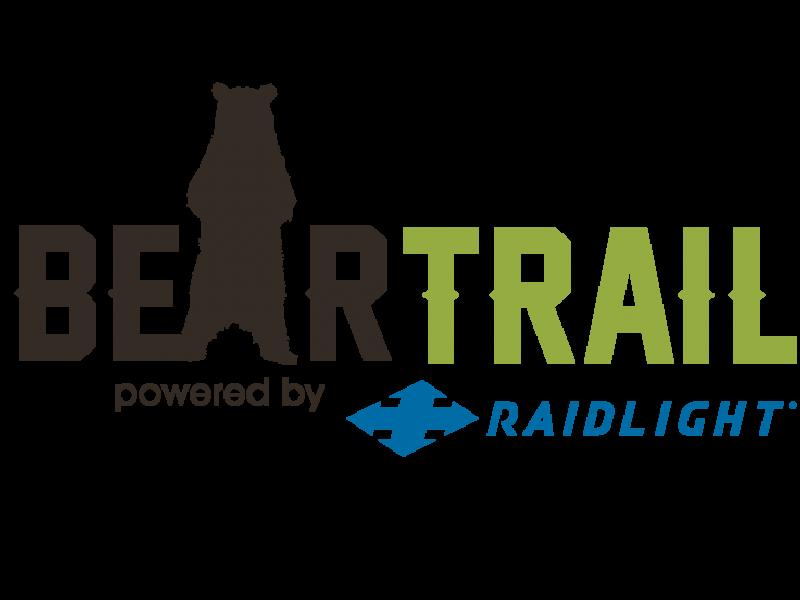 Bear Trail 2019