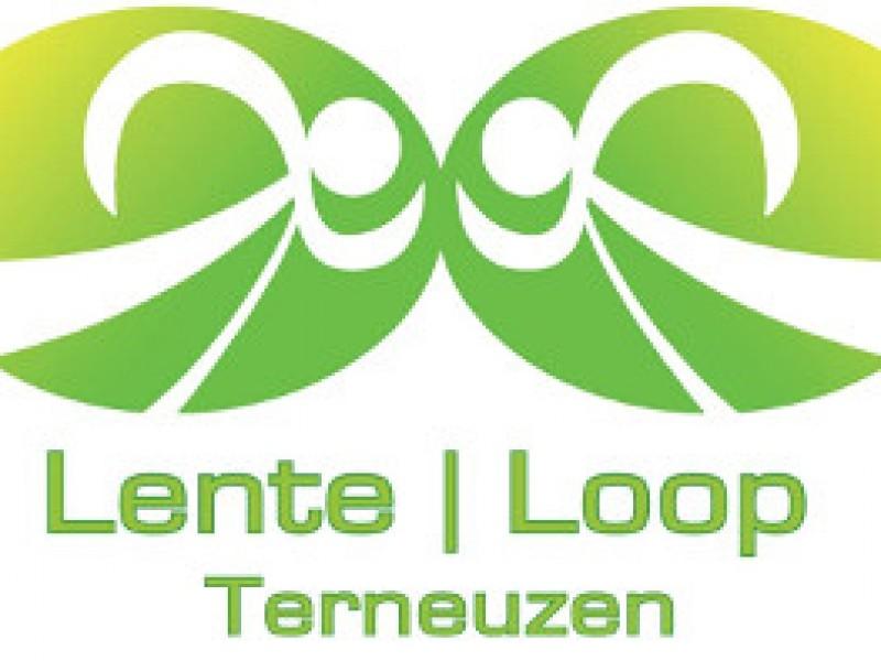 Lente Loop Terneuzen