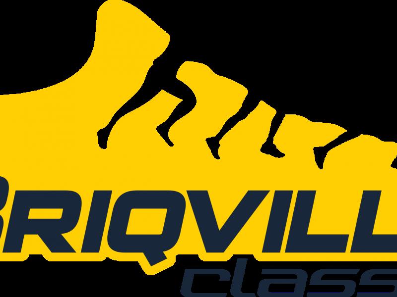 Briqville Classic 2019