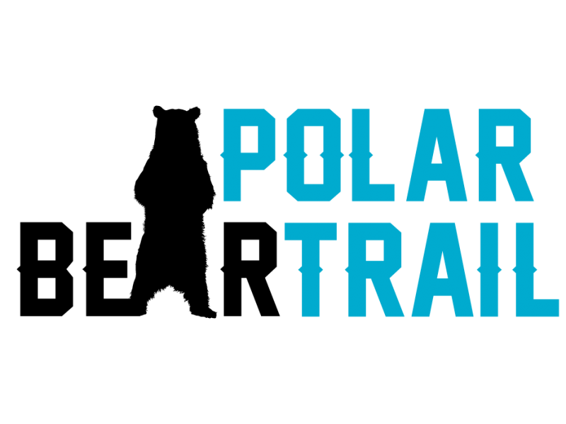Polar Bear Trail 2020