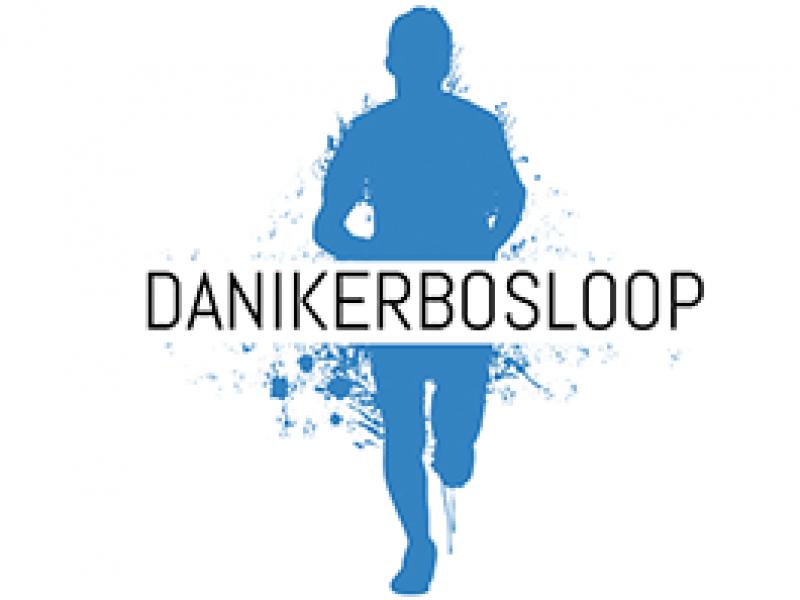 Danikerbosloop 2020