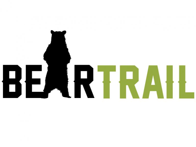 Bear Trail 2020