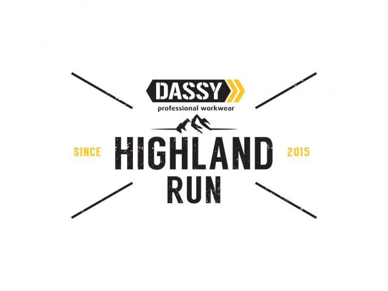 Highlandrun 2019