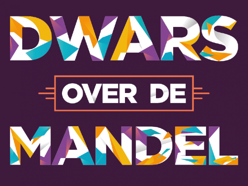 Dwars over de Mandel 2020