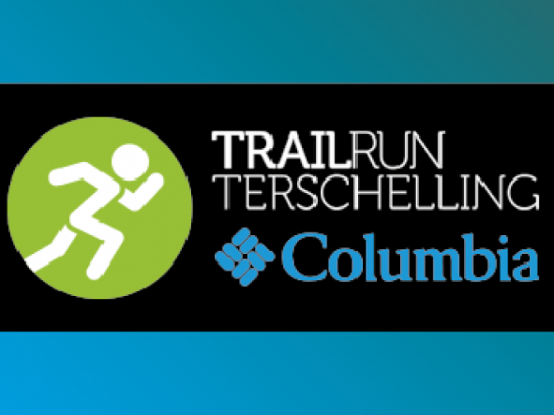 Trailrun Terschelling 2020