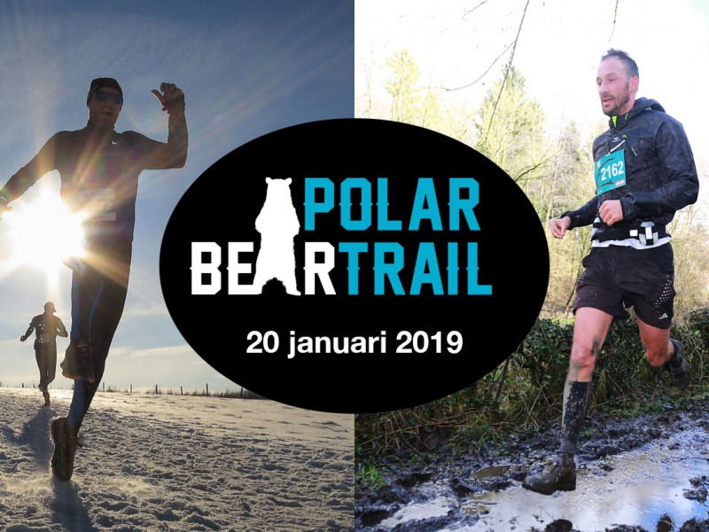 Polar Bear Trail